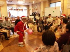 クリスマス会3修正